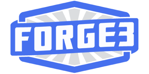 Forge3-Logo-2019_color-omission